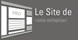 Logo Le Site De votre entreprise